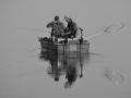 pêcheurs de vie
