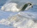 Prix Ile de Ré - Ondes de vagues