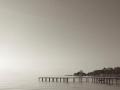 236. Kim DOAN - Le paradis blanc