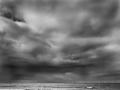 67. Romain VUILLERMET - Au-delà