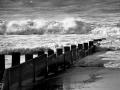 69. Alexandre SEGALARD - Quand la mer se déchaine