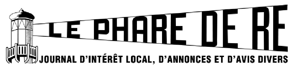 Logo_phare_de_re